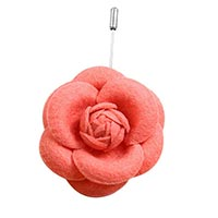 Click to view details for Brooches (1830533)
