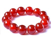 Click to view details for Bracelets (1831417)