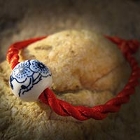 Click to view details for Bracelets (1831425)