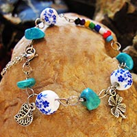 Click to view details for Bracelets (1831426)