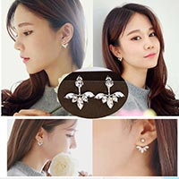 Click to view details for Earrings (1833066)
