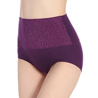 Click to view details for Underwears (1834850)