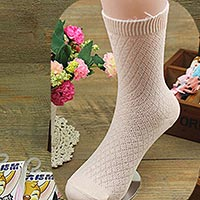 Click to view details for Socks (1835067)