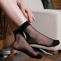 Click to view details for Socks (1835071)