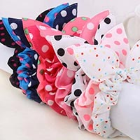 Click to view details for Hair Accessories (1839076)