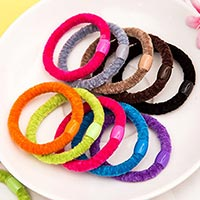 Click to view details for Hair Accessories (1839421)