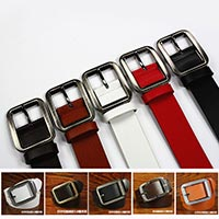 Click to view details for Belts (1841066)