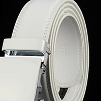 Click to view details for Belts (1841142)