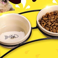 Click to view details for Pet Supply (1848194)