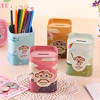 Click to view details for Money Box (1849113)