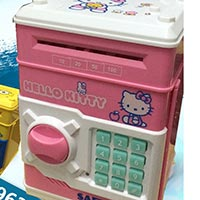 Click to view details for Money Box (1849116)