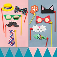 Click to view details for Party Supply (1850205)