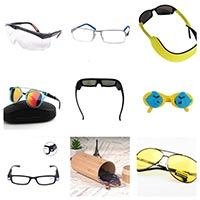 Click to view details for Glasses (1296377)
