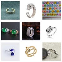 Click to view details for Rings (1297969)