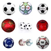 Click to view details for Footballs (1051000)