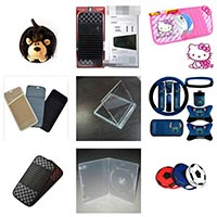 Click to view details for CD Bag (1225975)