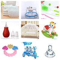 Click to view details for Baby Supply (1225374)