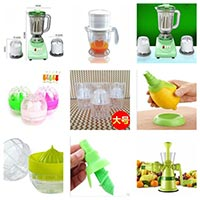 Click to view details for Juicer (216917)