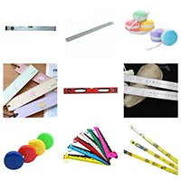Click to view details for Rulers (297020)