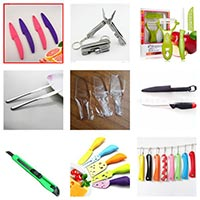 Click to view details for Knifes (0)