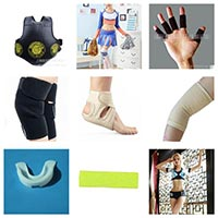 Click to view details for Sports Protector (1232291)